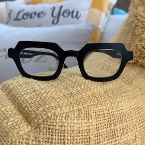 🔥🔥SEE Eyewear glasses